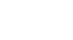 Centre for English Language Teaching Ltd