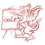 CELT - Centre for English Language Teaching