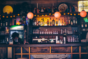 Best pubs in Cardiff