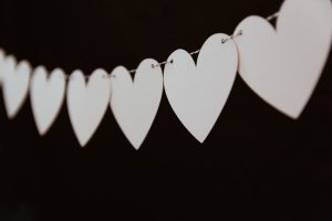 Valentine's Day - Main photo