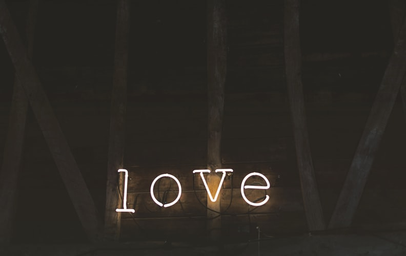 Valentine's day - quotes