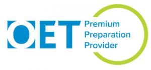 OET Premium Preparation Provider